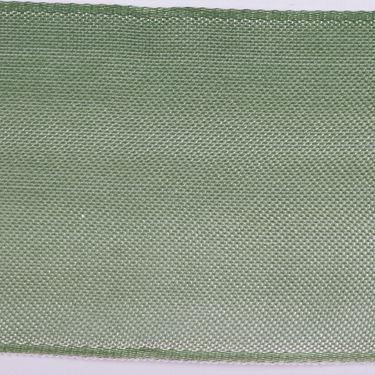 Immagine di Nastro FRAGRANCE h.mm40, 20m verde scuro
