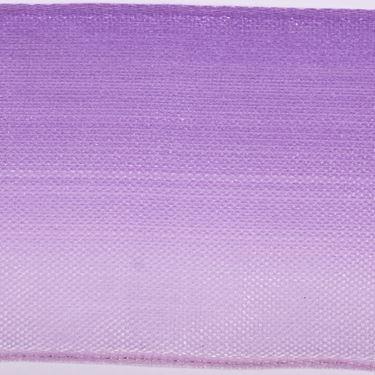 Immagine di Nastro FRAGRANCE h.mm40, 20m lilla