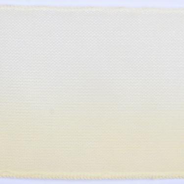 Immagine di Nastro FRAGRANCE h.mm40, 20m giallo