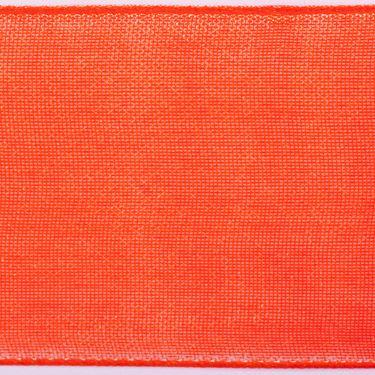 Immagine di Nastro h.40mm, 20m BASIC arancio