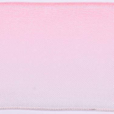 Immagine di Nastro FRAGRANCE h.mm40, 20m rosa