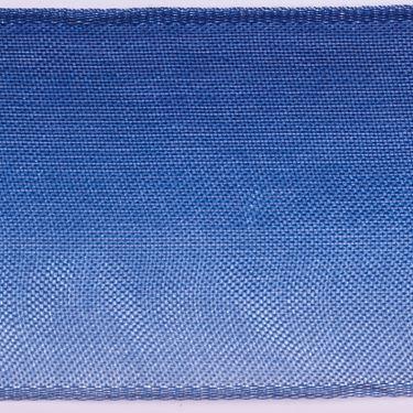 Immagine di Nastro FRAGRANCE h.mm40, 20m blu