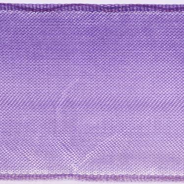Immagine di Nastro FRAGRANCE h.mm40, 20m viola