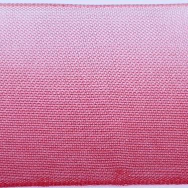 Immagine di Nastro FRAGRANCE h.mm40, 20m rosso