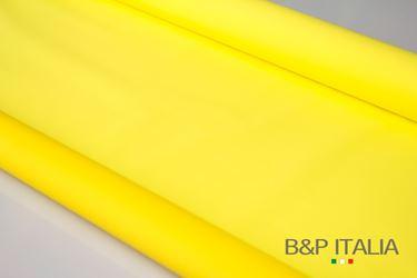 Picture of Bobina h.100cm BICOLORE, giallo caldo/giallo freddo, 30y