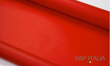 Immagine di Bobina h.100cm FULL rosso, 30y