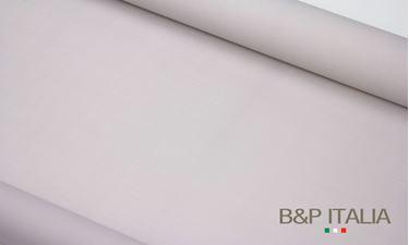 Immagine di Bobina h.100cm FULL grigio, 30y