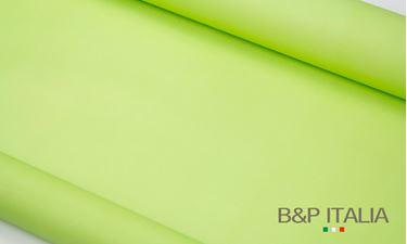 Immagine di Bobina h.100cm FULL verde acido, 30y