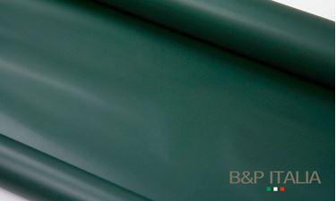 Immagine di Bobina h.100cm FULL verde foresta, 30y