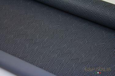 Immagine di Bobina PLB h.cm 100,60m TWEED grigio