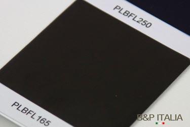 Immagine di Bobina h.100cm FULL nero, 30y