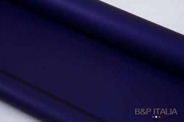 Immagine di Bobina h.100cm FULL blu, 30y