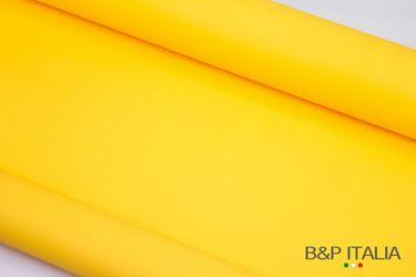 Immagine di Bobina h.100cm FULL giallo, 30y