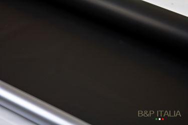 Immagine di *Bobina PL2B h.cm 100, 60 metriBICOLORE nero/argento