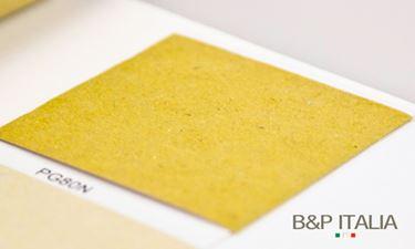 Picture of Bobina h.100 Carta pagliaNEUTRA 80gr, 60m