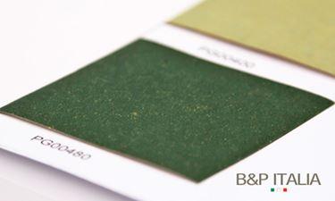Picture of Bobina h.100 Paglia Monost. verde sc.,60mt WaterResistent