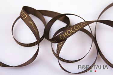 Immagine di Nastro h.15mm, 20m