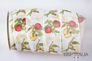 Picture of Nastro h.40mm, 20m