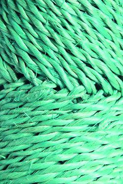 Picture of Cordino ABACA 100gr, +/- 45mt azzurro