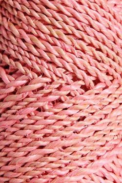 Picture of Cordino ABACA 100gr, +/- 45mt