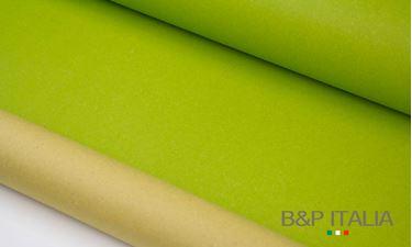 Picture of Bobina h.100 Paglia Monost.verde ch.,60mt WaterResistent