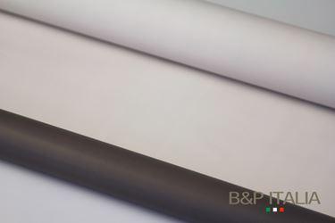 Picture of Bobina h.100cm BICOLORE,pietra/grigio perla, 30y