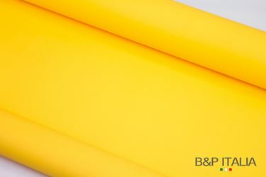 Picture of Bobina h.100cm FULLgiallo, 30y
