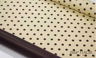 Picture of Bobina, GRAND POIS, cream/brown,scented sweet,30yardes