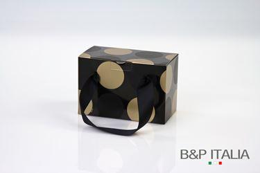 Immagine di BOX BOLLE / T53