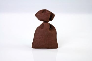 Picture of Sacchetto JUTA 30x50cm marrone, 25pz