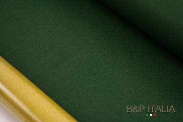 Picture of Bobina h.100 Paglia Monost.verde sc.,60mt WaterResistent