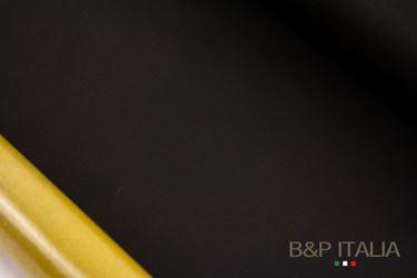 Picture of Bobina h.100 Paglia Monost.nera,60mt WaterResistent
