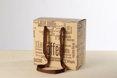 Immagine di BOX COFFEE / T54
