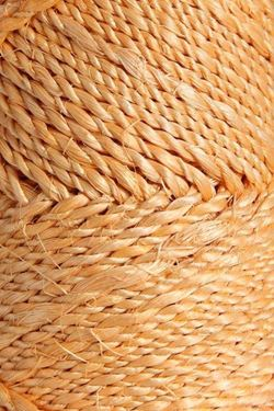 Immagine di Cordino ABACA 100gr, +/- 45mt pesca