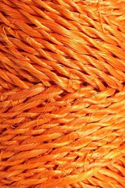 Picture of ABACA RIBBON