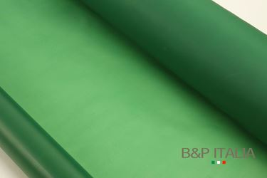 Picture of Bobina, HD h.100cmx30ml,SATINATO verde scuro