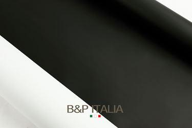 Immagine di BOBINA POLIPERLATO / BICOLORE / 100% RESISTENTE ALL'ACQUA