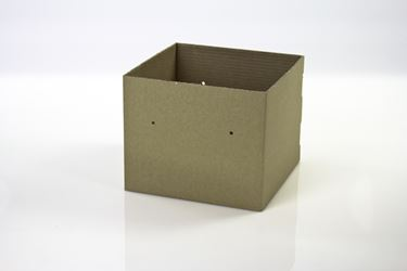 Immagine di BOX, 25x25xh.20cm