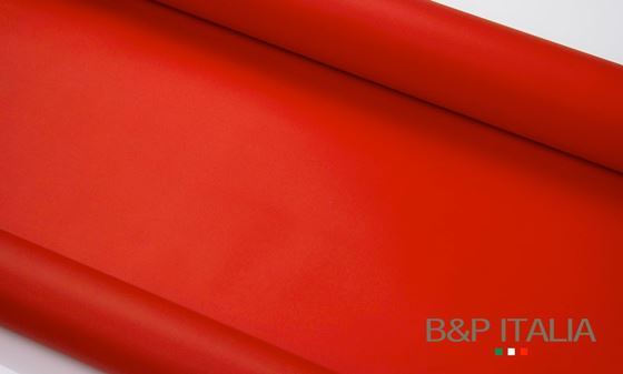 Picture of Bobina h.100cm FULLrosso, 30y