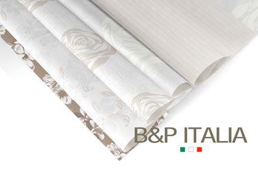 Picture of Assortimento 60 Fogli, Perlato, cm 70x100, colori bianco, cerimonie