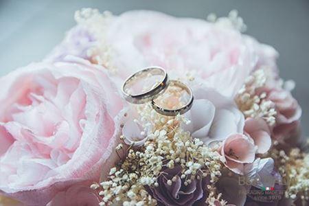 Immagine per la categoria WEDDING
